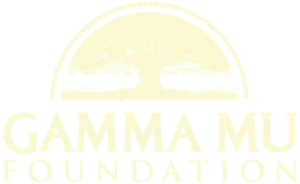 Gamma Mu Foundation